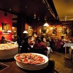 Pizza Kraków