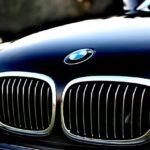 Profesjonalny, autoryzowany warsztat BMW i MINI – czym musi się cechować?